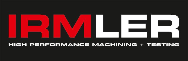 Logo Irmler