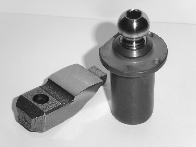 develop, reproduce and manufacture motorsport accessories