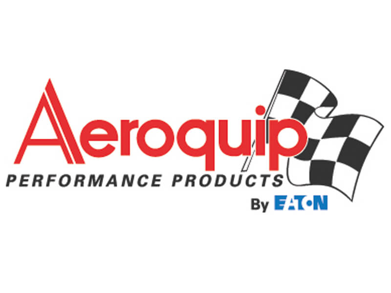 Aeroquip Fittings