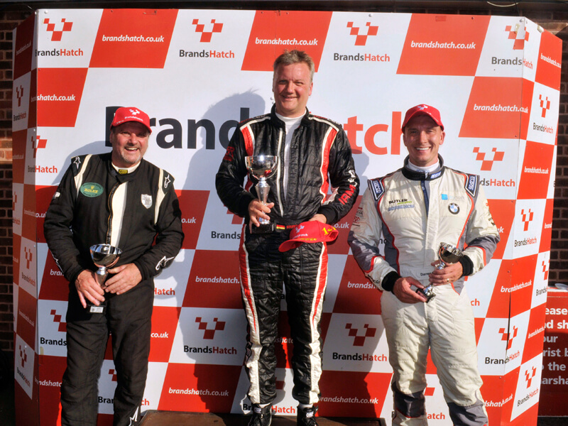 Motorsport Rennsport Berichterstattung Irmler Racing